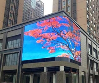 Wall-mounted-led-Billboards-01