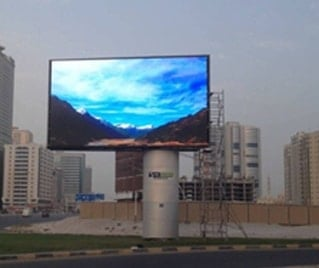 freestanding-led-Billboards-02